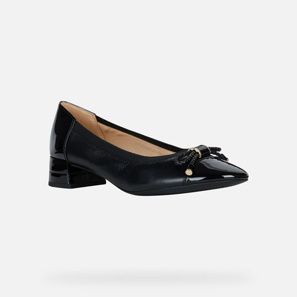 PUMPS WOMAN CHLOO WOMAN - 3