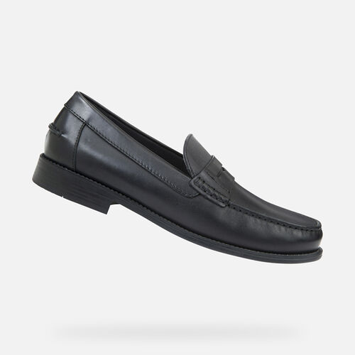 MOCASSINS NEW DAMON HOMME