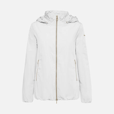 VESTES FEMME GEOX NAIOMY FEMME