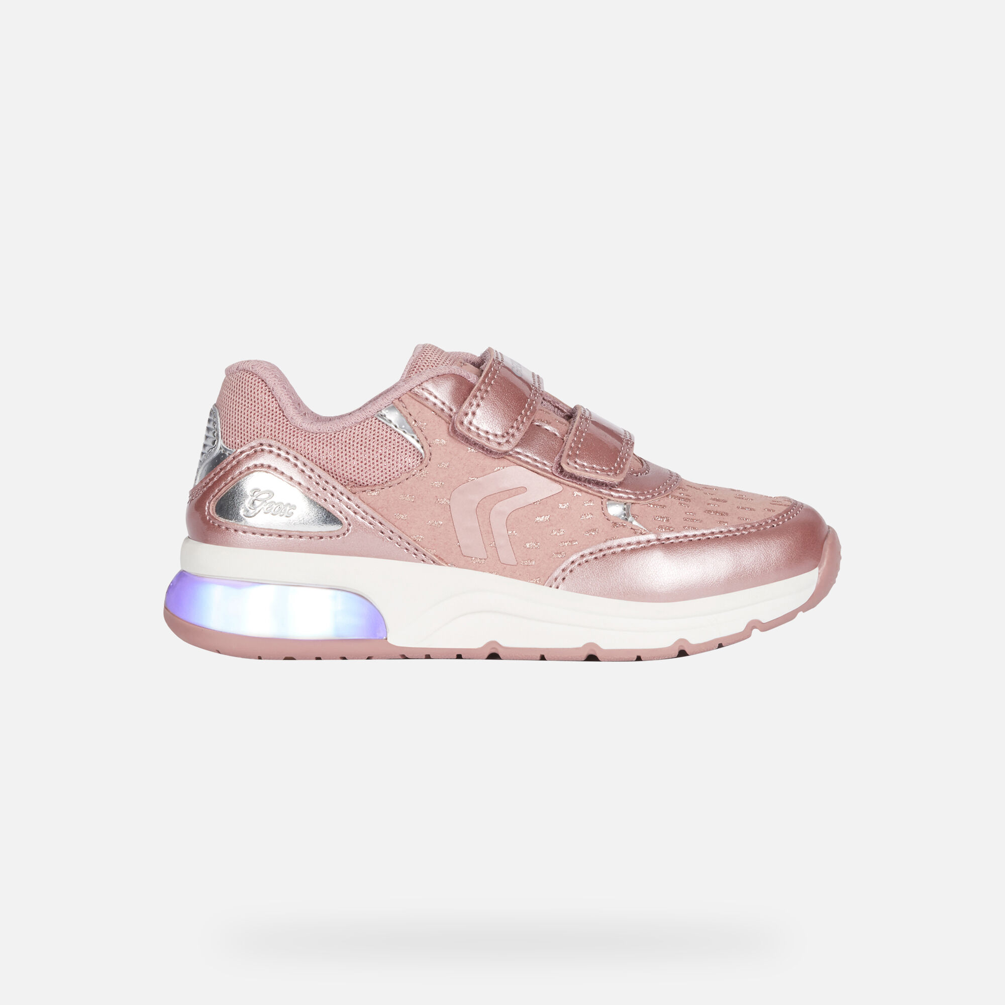 chaussure geox promo sneacker 38
