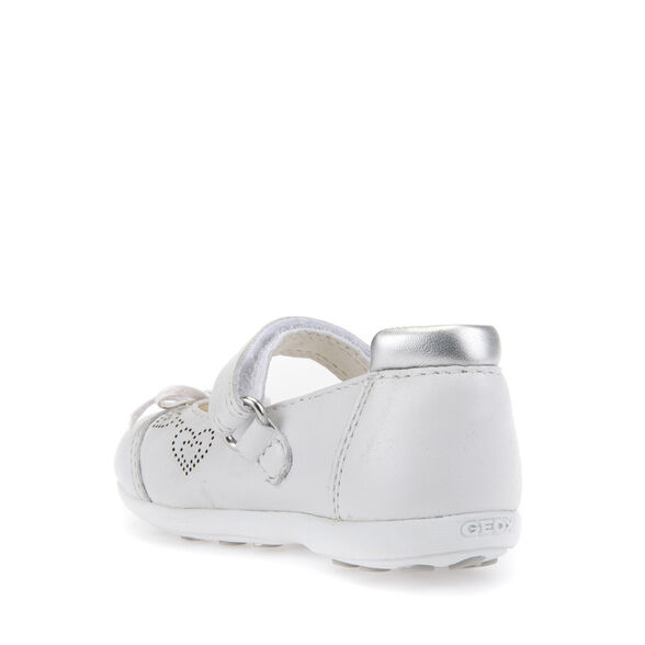 Categoria nascosta per master products Site Catalog BABY JODIE - 3