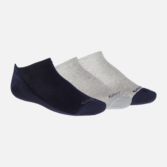 Categoria nascosta per master products Site Catalog HERRENSOCKEN 3ER-PACK - 2
