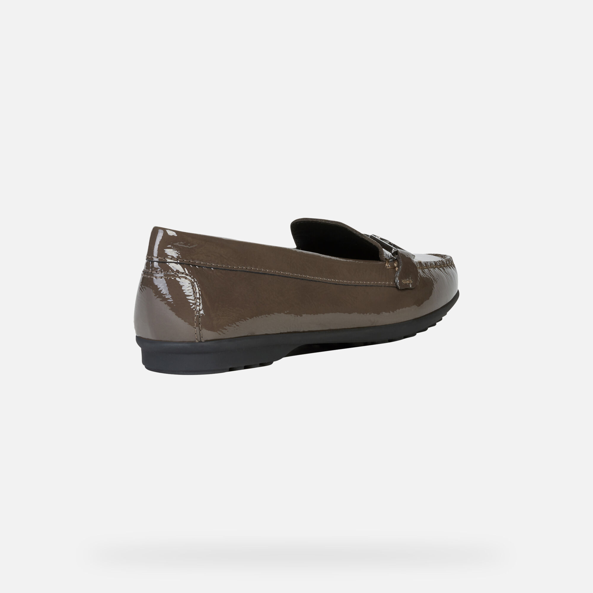 chaussures geox femme elidia