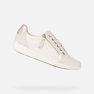 LOW TOP DAMEN GEOX MYRIA DAME