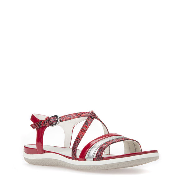 Categoria nascosta per master products Site Catalog VEGA SANDAL - 2