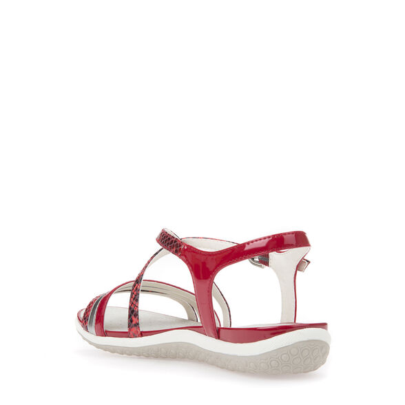 Categoria nascosta per master products Site Catalog VEGA SANDAL - 3