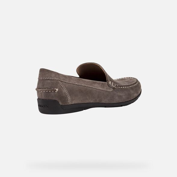 LOAFERS MAN SIRON - 5