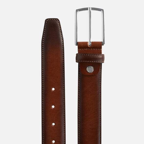 BELTS MAN GEOX BELT MAN - 2