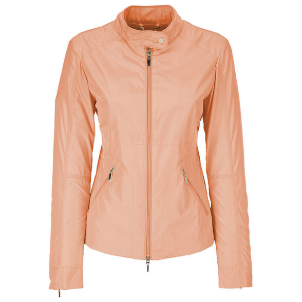 Categoria nascosta per master products Site Catalog WOMAN JACKET - 1