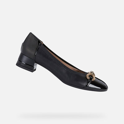 PUMPS DAMEN GEOX CHLOO DAME