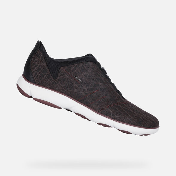 SNEAKERS HOMBRE GEOX NEBULA HOMBRE - 1