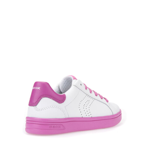 Categoria nascosta per master products Site Catalog JR DJROCK GIRL - 4