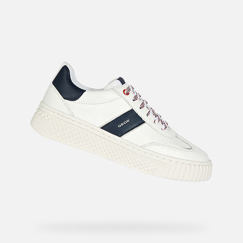 SNEAKERS LICENA DONNA