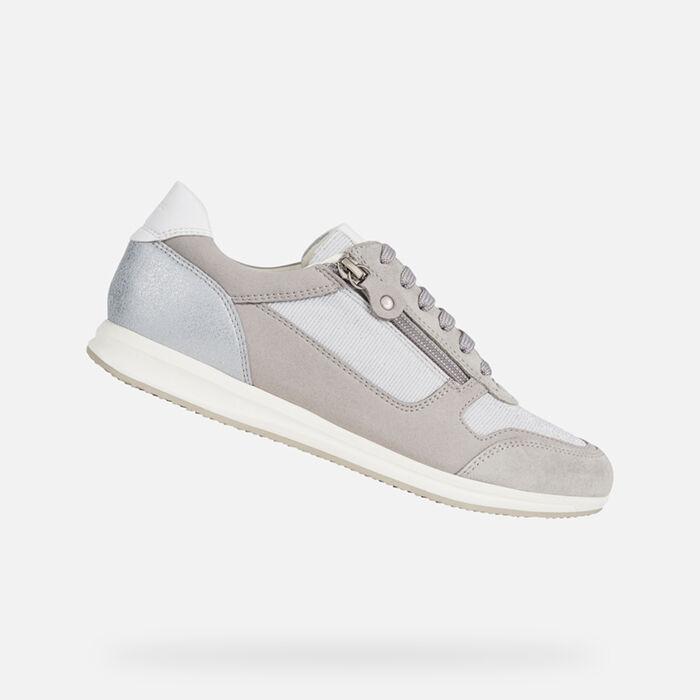 Sneakers Da Scarpe Donna Donna Scarpe TraspirantiGeox Da Da Sneakers Donna Sneakers Scarpe TraspirantiGeox BorxWdeC