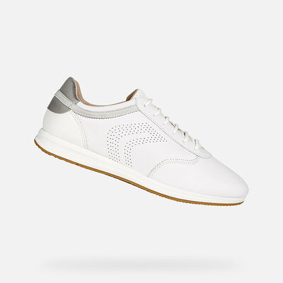 SNEAKERS MUJER GEOX AVERY MUJER