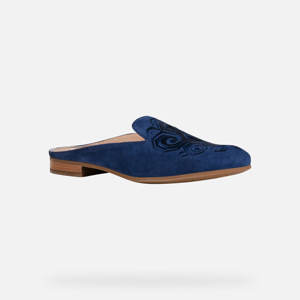 LOAFERS WOMAN MARLYNA - 3