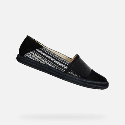 SLIP ON DONNA MODESTY