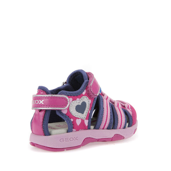 Categoria nascosta per master products Site Catalog BABY MULTY GIRL - 4