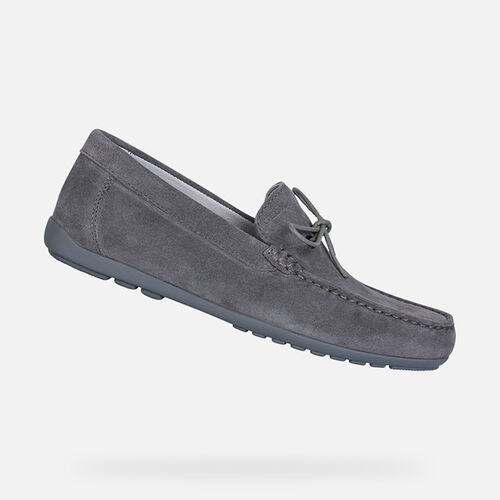 LOAFERS TIVOLI MAN