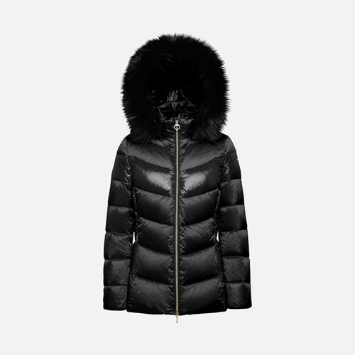 DOWN JACKETS JACY WOMAN