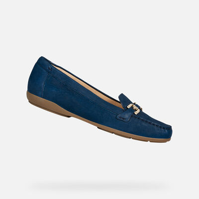 LOAFERS WOMAN ANNYTAH WOMAN