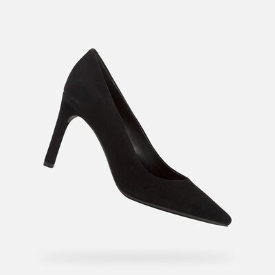 PUMPS WOMAN FAVIOLA WOMAN