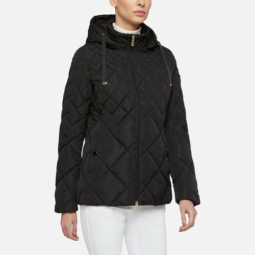 JACKETS KENLY WOMAN