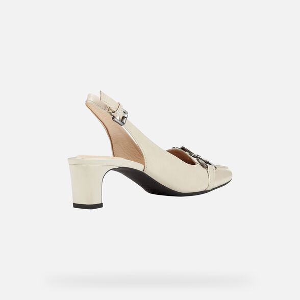 PUMPS WOMAN VIVYANNE - 5