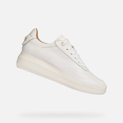 LOW TOP DAMEN RUBIDIA DAME