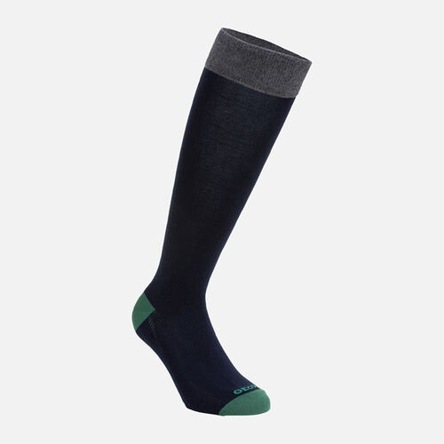 CALCETINES CALCETINES HOMBRE 2-PACK