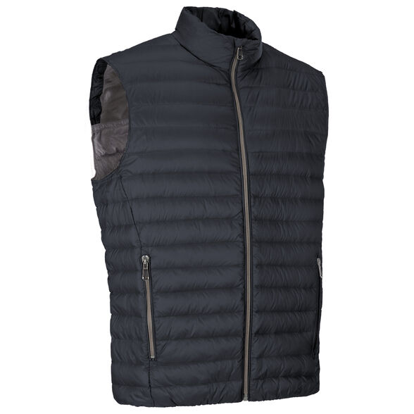 Categoria nascosta per master products Site Catalog DOWN JACKET - 2