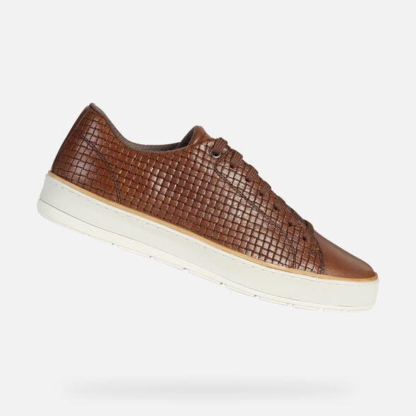 LOW TOP HERREN ARIAM - 1