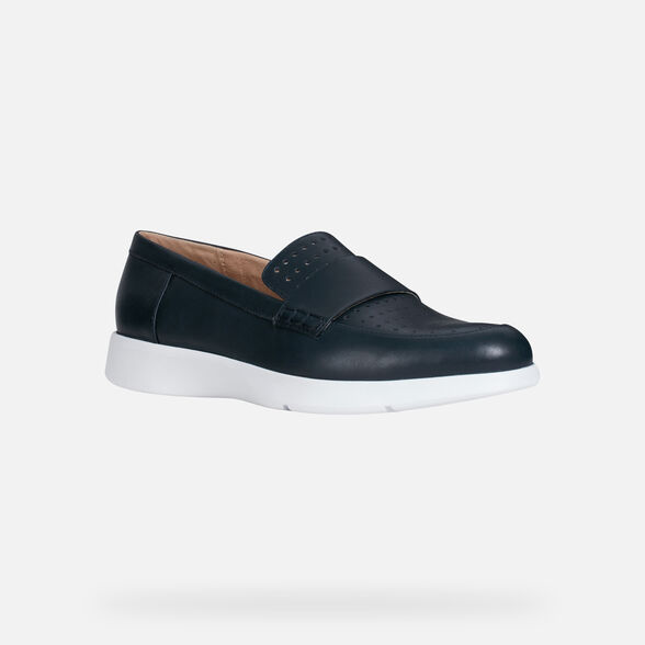 LOAFERS WOMAN ARJOLA - 3
