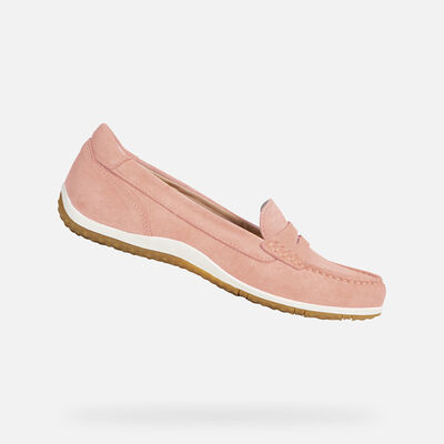 LOAFERS WOMAN VEGA