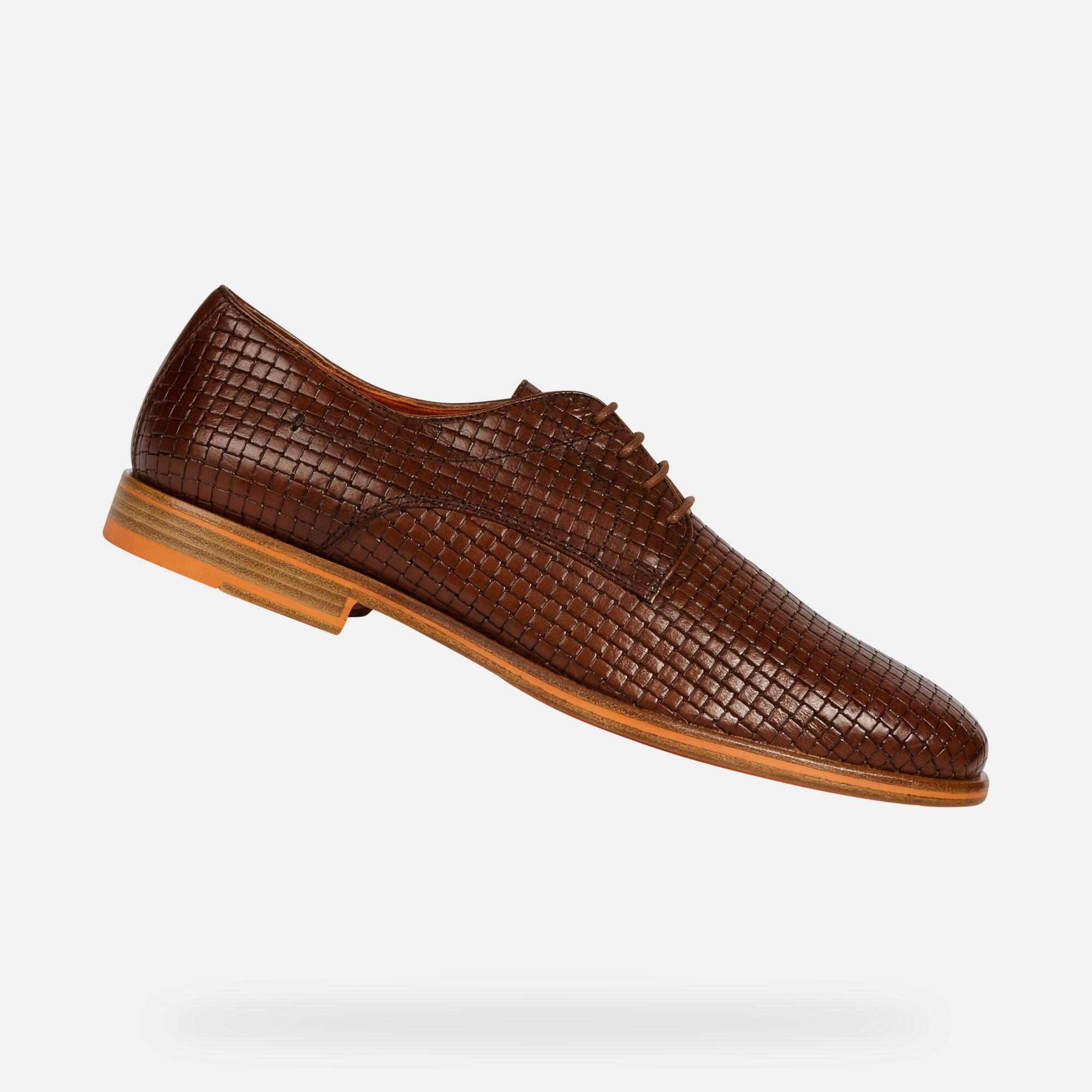 Informales De Zapatos Bayle HombreGeox gb76fy