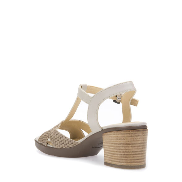 Categoria nascosta per master products Site Catalog ANNYA SANDAL - 3