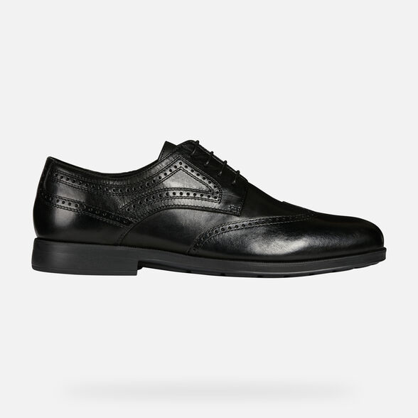 FORMAL SHOES MAN HILSTONE 2FIT - 2