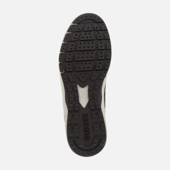 Categoria nascosta per master products Site Catalog GEOX KEELBACK ABX HOMME - 7