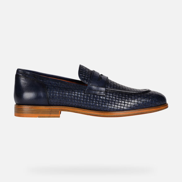 LOAFERS MAN BAYLE - 2