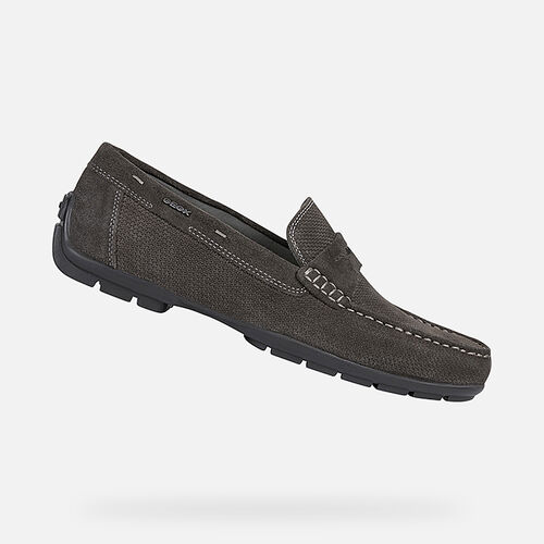 MOCASSINS MONER 2FIT HOMME