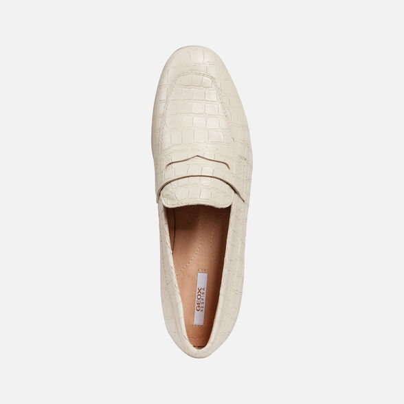 LOAFERS WOMAN MARLYNA - 6