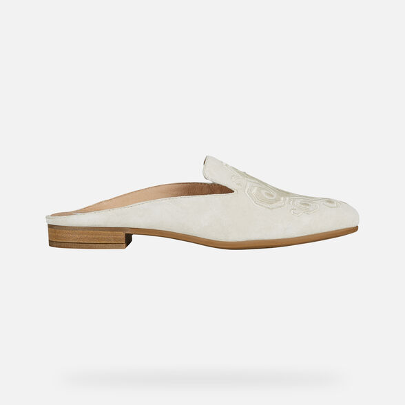 LOAFERS WOMAN MARLYNA - 2