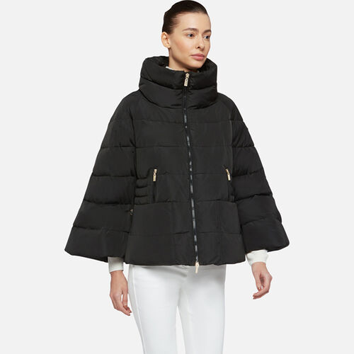 JACKETS ASHEELY WOMAN