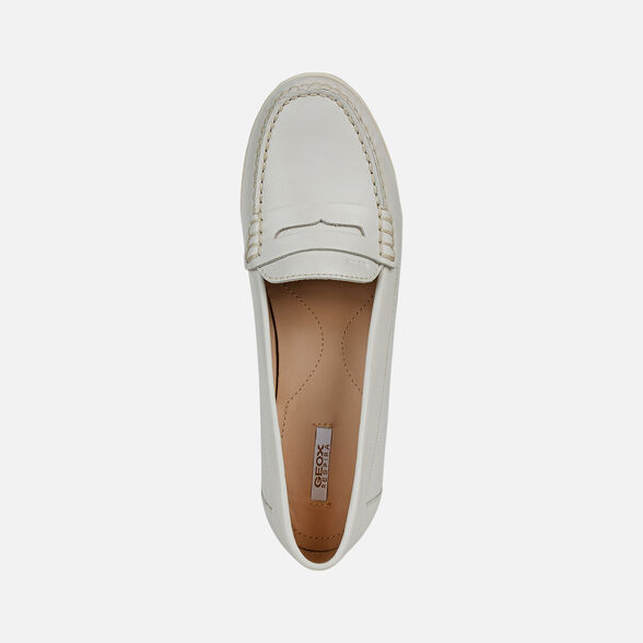 LOAFERS WOMAN ARETHEA - 6