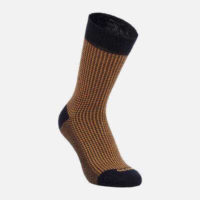 CALCETINES HOMBRE GEOX CALCETINES HOMBRE 2-PACK