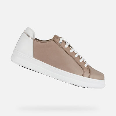 LOW TOP MAN GEOX TAYRVIN MAN