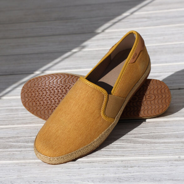 SLIP ON UOMO COPACABANA - 8
