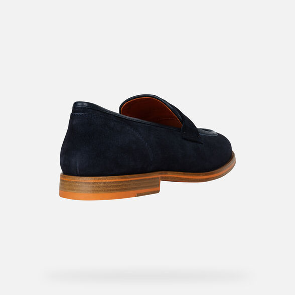 LOAFERS MAN BAYLE - 5
