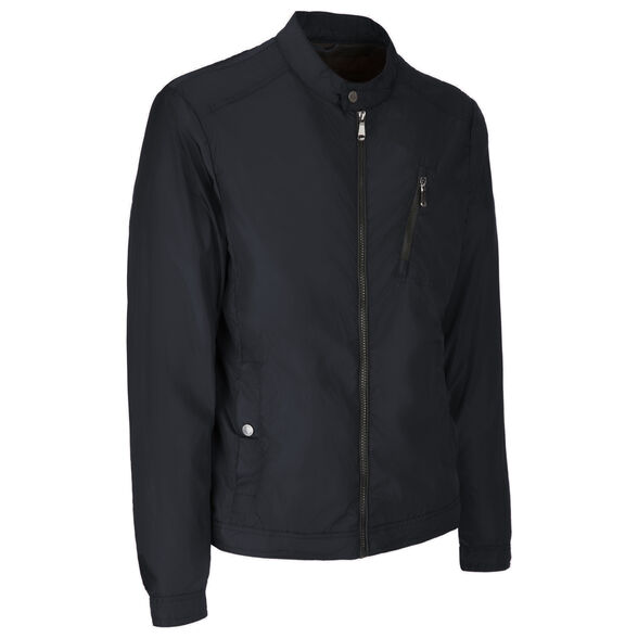 Categoria nascosta per master products Site Catalog CHAQUETA - 2