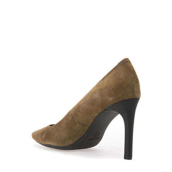 PUMPS DAMEN FAVIOLA - 3